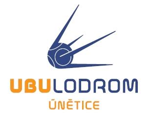 ubulodrom logo