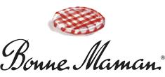 bonne-maman-logo
