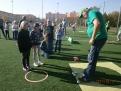 Veleúspěšný mezigenerační projekt v Řepích