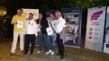 11. ročník turnaje Francouzsko-české obchodní komory 2014 v Troji