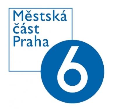 Venkovní tréninky seniorů Prahy 6 pokračují i v roce 2016!