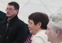 Reprezentace Ukrajiny, čeští junioři i hráči z celé Evropy na Ubulodromu!