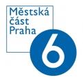 Venkovní tréninky seniorů Prahy 6 pokračují i v létě!