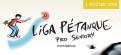 4 ročník Ligy pétanque pro seniory se rozjel!