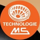 MS_technologie