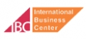 International Bussines Center
